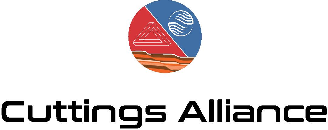 Cuttings Alliance