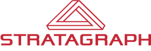 Stratagraph, Inc. Logo